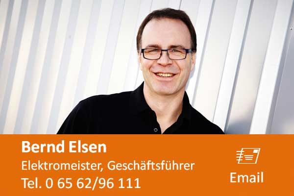ElsenBernd B