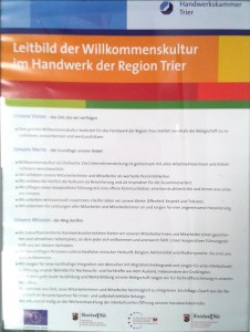 Integration-Leitbild-Willko