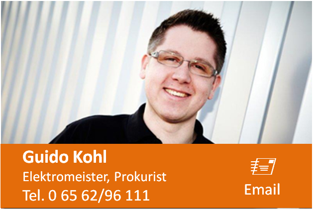 Kohl (2)