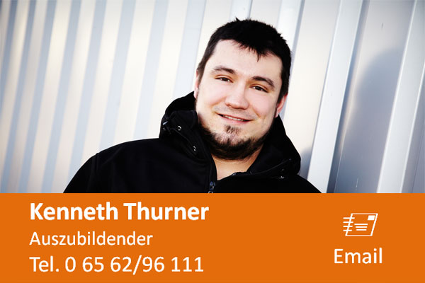 Thurner B