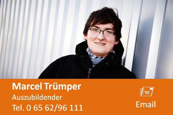 Truemper B
